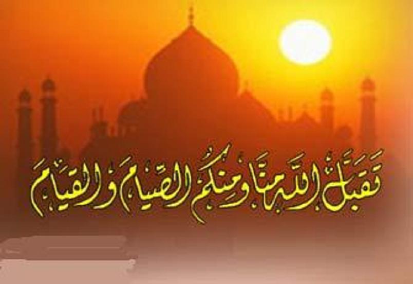 مفطرات صيام رمضان  ..؟ D5310