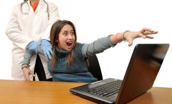 إدمان الإنترنت وخطورته وعلاجه ..!! Large_10