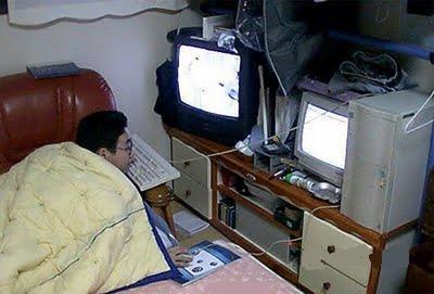 إدمان الإنترنت وخطورته وعلاجه ..!! Oouou_10