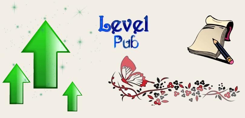Level Pub