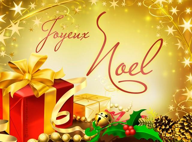 Noël Bon-no11