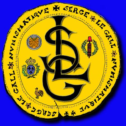 Monnaies des Kushan ... Logo_s11