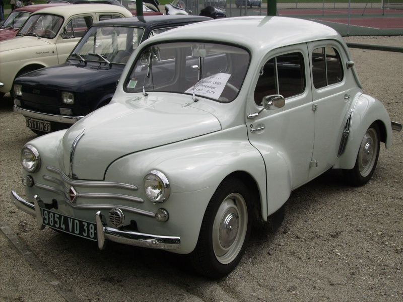 Une vieillerie, nouvelle lubie lol - Page 3 Fiat-b10