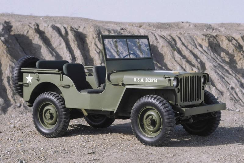 Une vieillerie, nouvelle lubie lol Jeep_w10