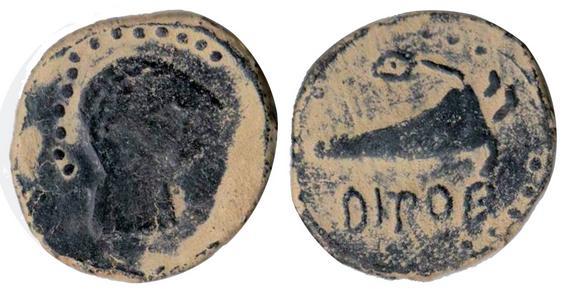 DIPO 138
