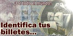 Imperio-Numismático, foro de numismática - Portal 146610
