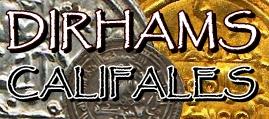 Imperio-Numismático, foro de numismática - Portal 146910