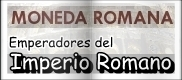As hispano-romano. Rev. yunta fundacional. 147311