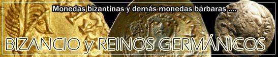 Imperio-Numismático, foro de numismática - Portal 190310