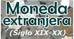 Imperio-Numismático, foro de numismática - Portal 213710