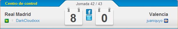 Real Madrid (Mayo-Junio 2014) Liga BBVA Sin_ta10