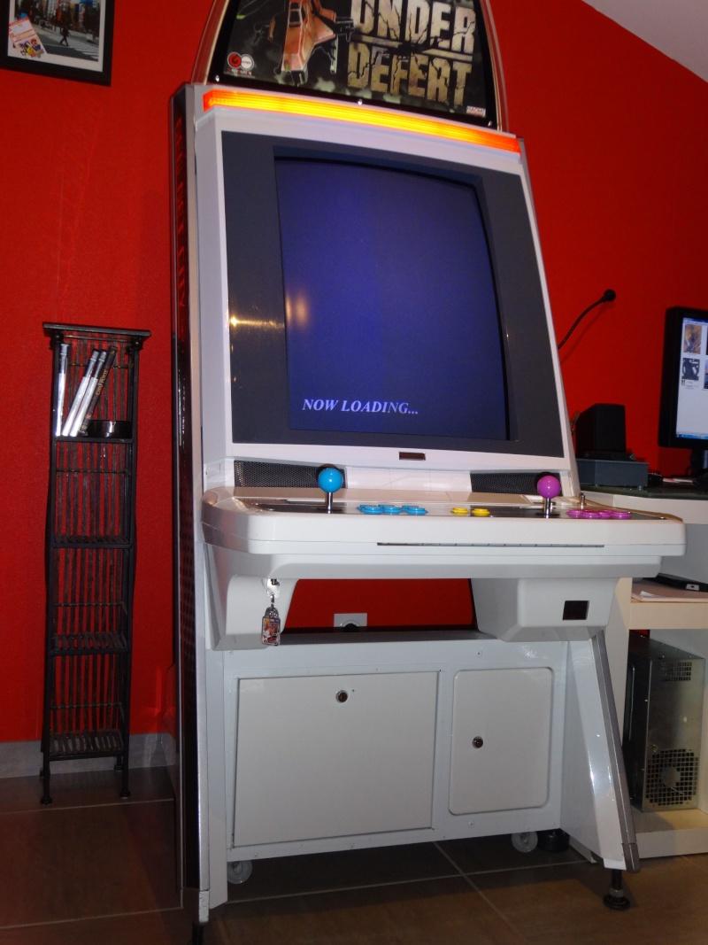 """Présentation de ma """"New Universal Cabinet 360"""" 40372410"""