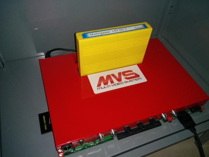 mv1b pour consolisation Img_2010