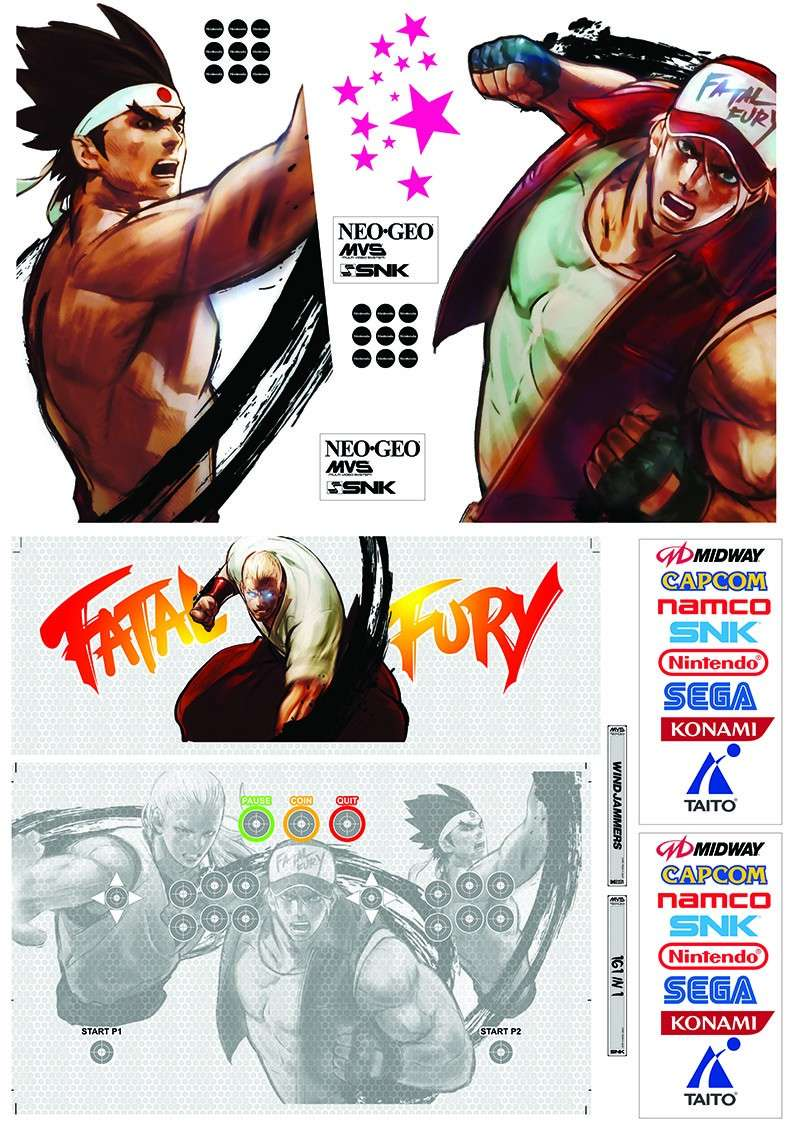[RIP] Bartop Fatal Fury ! Ppla0_10