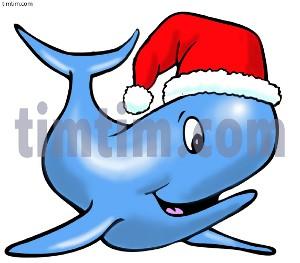 Christmas Race 4940_c11