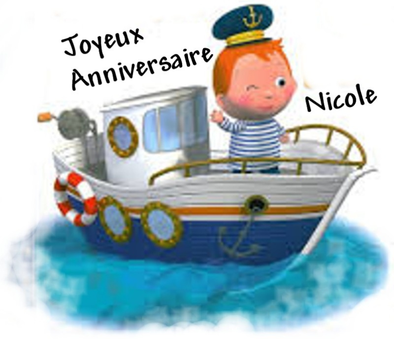 ANNIVERSAIRES - Page 19 Images10