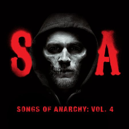 SONS OF ANARCHY ( Série TV )  - Page 4 713wek10