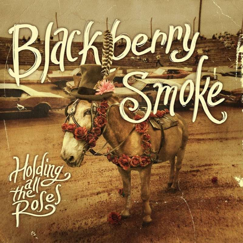 blackberry smoke - Page 2 81c-uk10