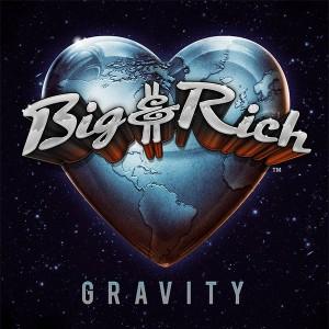 BIG & RICH - Page 6 Bigand11