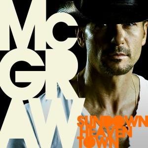 Tim McGraw - Page 16 Tm_art10