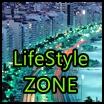 LifeStyle ZONE