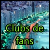 Clubs de fans