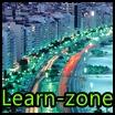 Learn-zone