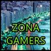 ZONA GAMERS