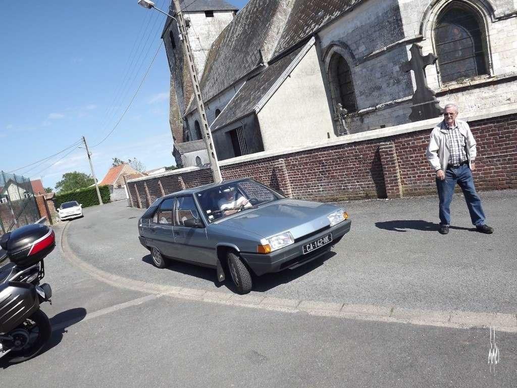 Photos expo voitures anciennes Bailleul-aux-Cornailles 2014 Dscf1210