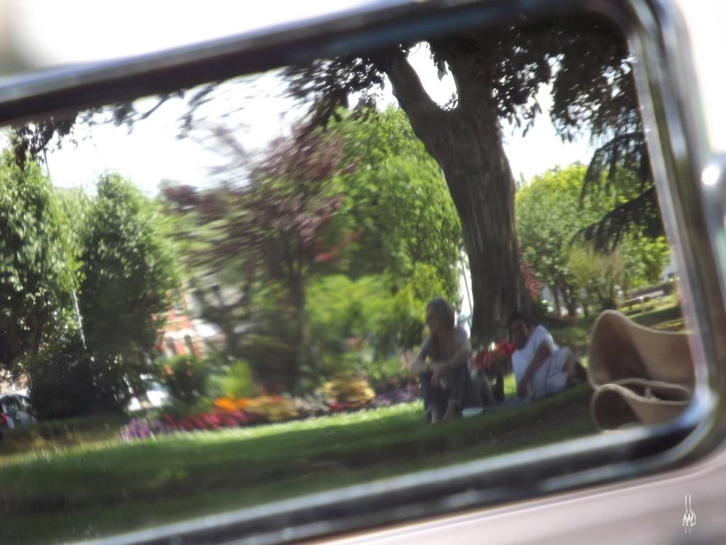"""Photos """"Sur la route des vacances 2014"""" - Page 3 Dscf1220"""