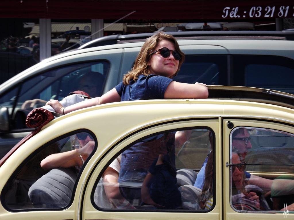 """Photos """"Sur la route des vacances 2014"""" - Page 3 Dscf1420"""