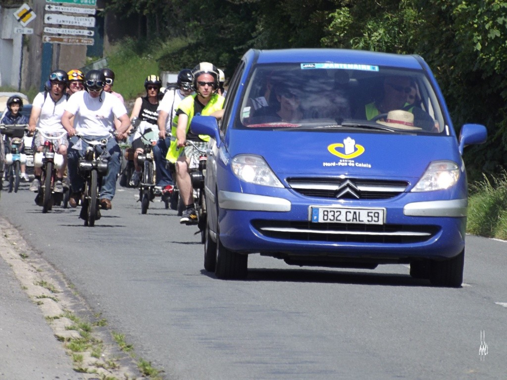 """Photos """"Sur la route des vacances 2014"""" - Page 3 Dscf1421"""