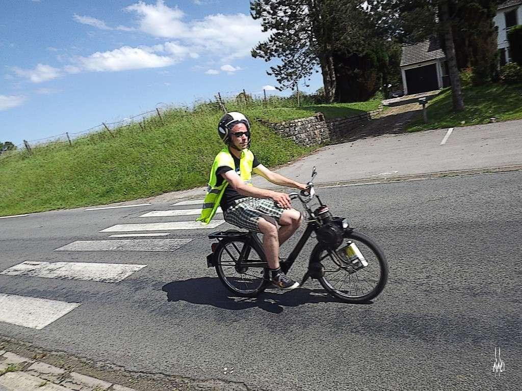 """Photos """"Sur la route des vacances 2014"""" - Page 3 Dscf1422"""