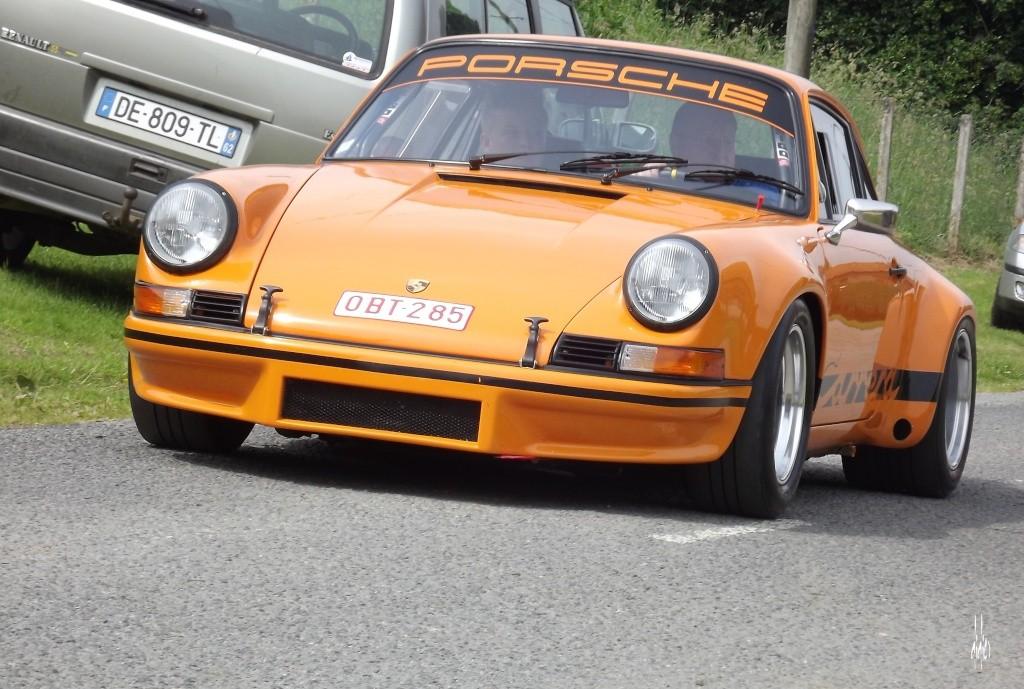 Photos 2ème rassemblement de voitures anciennes - Willeman Dscf1610
