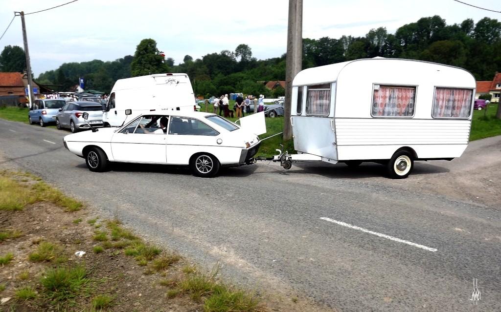 Photos 2ème rassemblement de voitures anciennes - Willeman Dscf1614