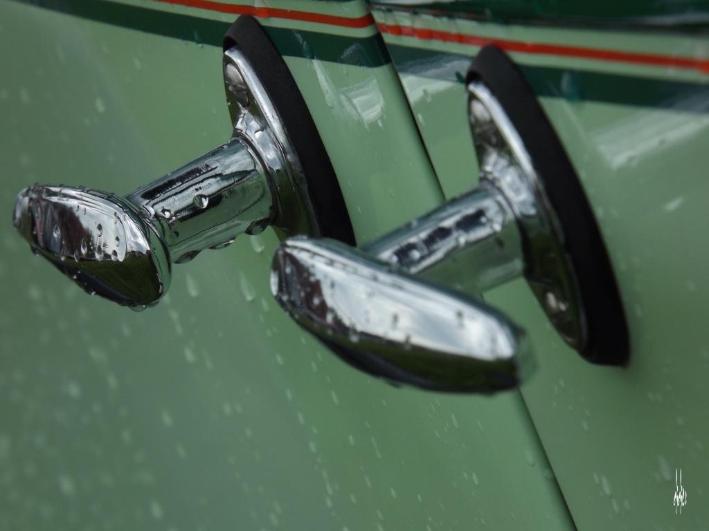 Photos 2ème rassemblement de voitures anciennes - Willeman - Page 2 Dscf1622