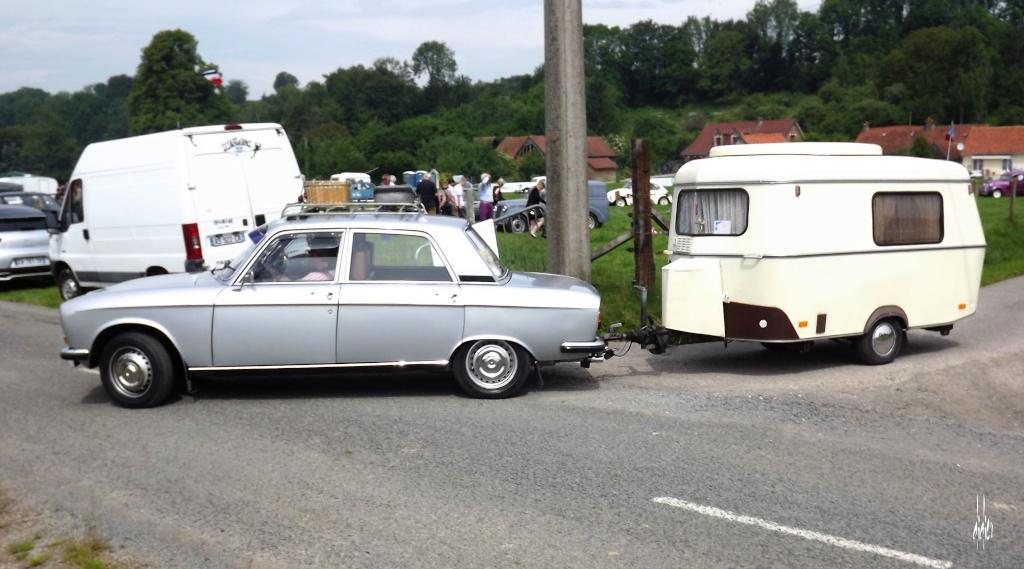 Photos 2ème rassemblement de voitures anciennes - Willeman - Page 2 Dscf1623