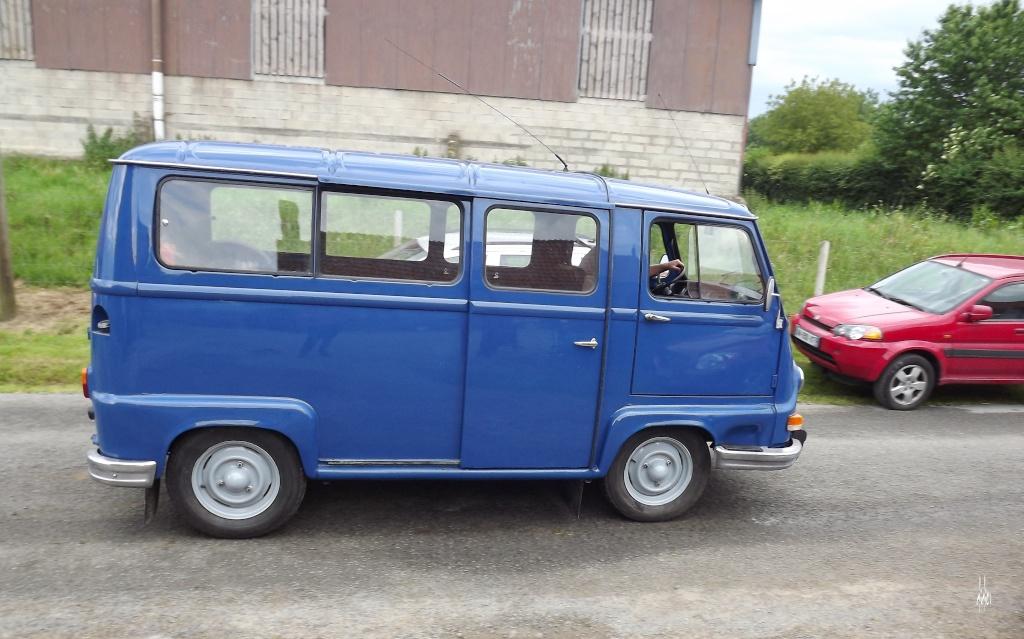 Photos 2ème rassemblement de voitures anciennes - Willeman Dscf1711