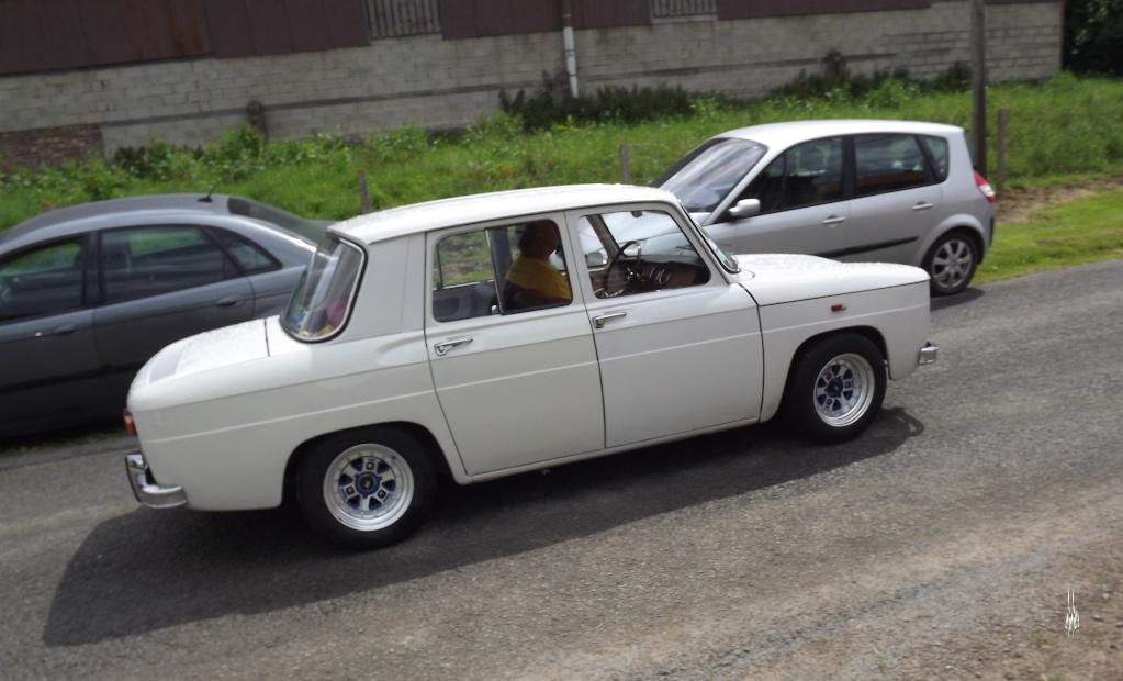 Photos 2ème rassemblement de voitures anciennes - Willeman Dscf1712