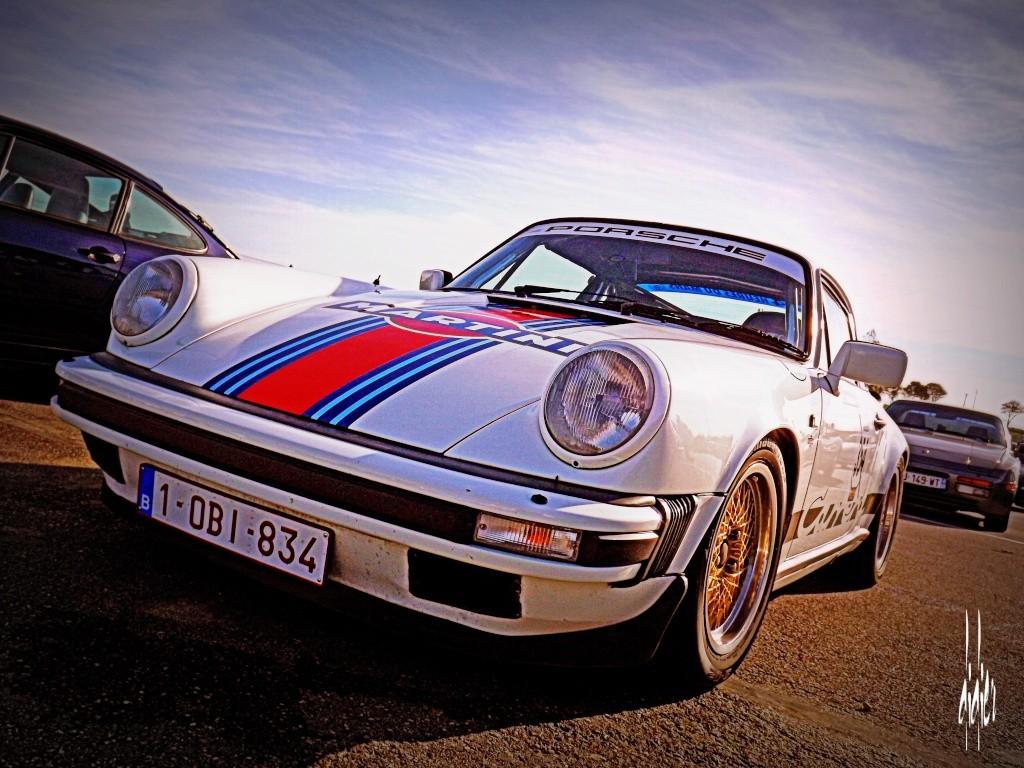 Photos journée circuit Porsche  2014 Dscf6612