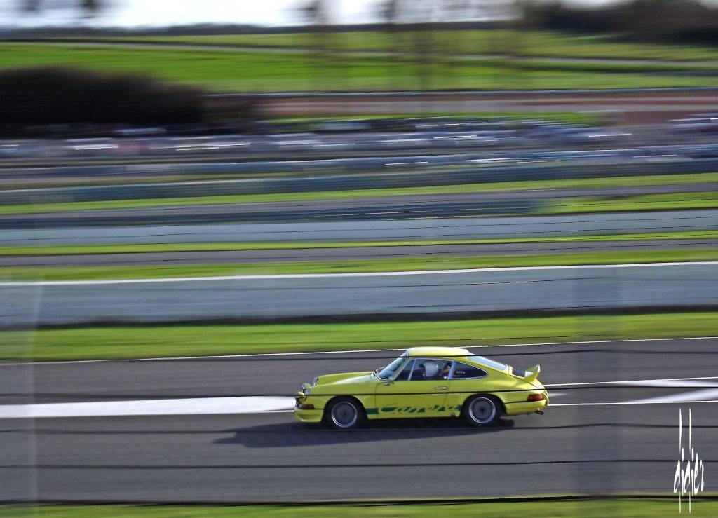 Photos journée circuit Porsche  2014 Dscf6710