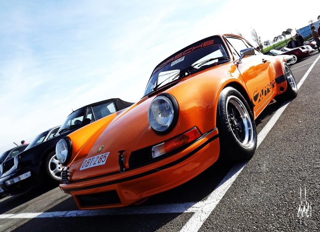Photos journée circuit Porsche  2014 Dscf6712