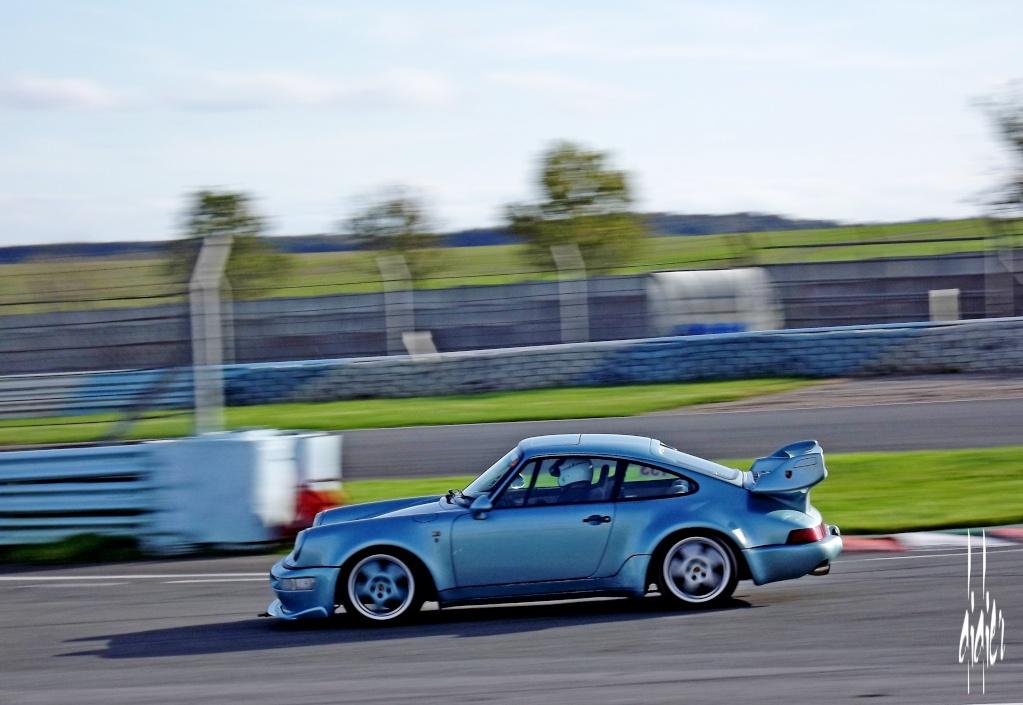 Photos journée circuit Porsche  2014 Dscf6810