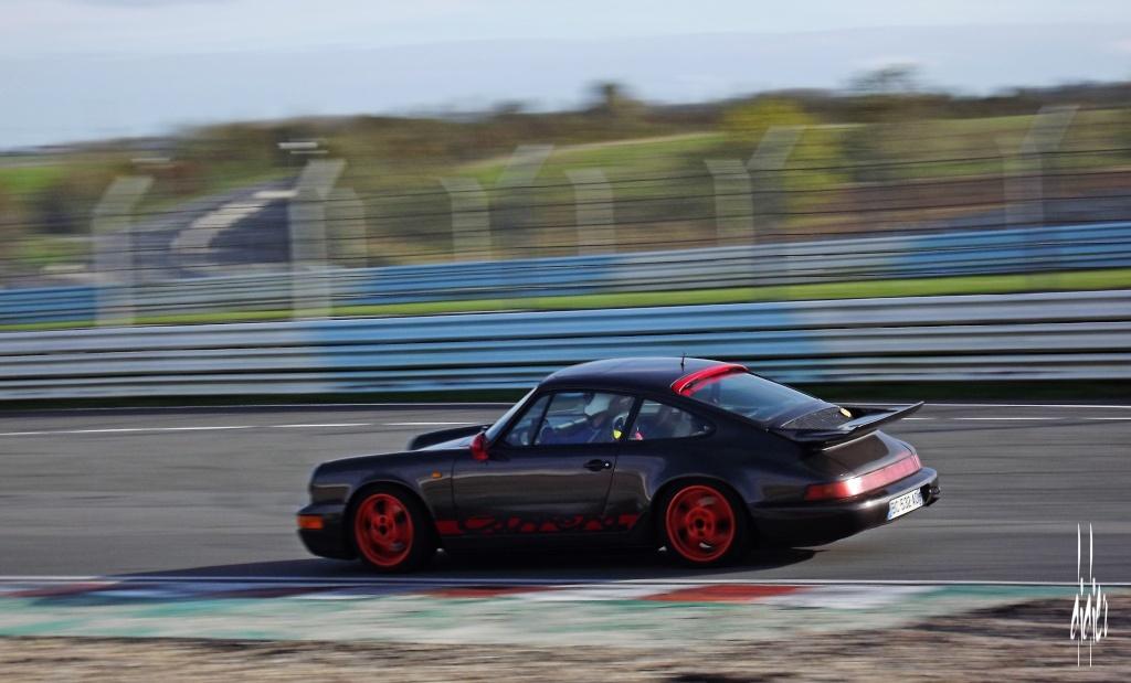 Photos journée circuit Porsche  2014 Dscf6811