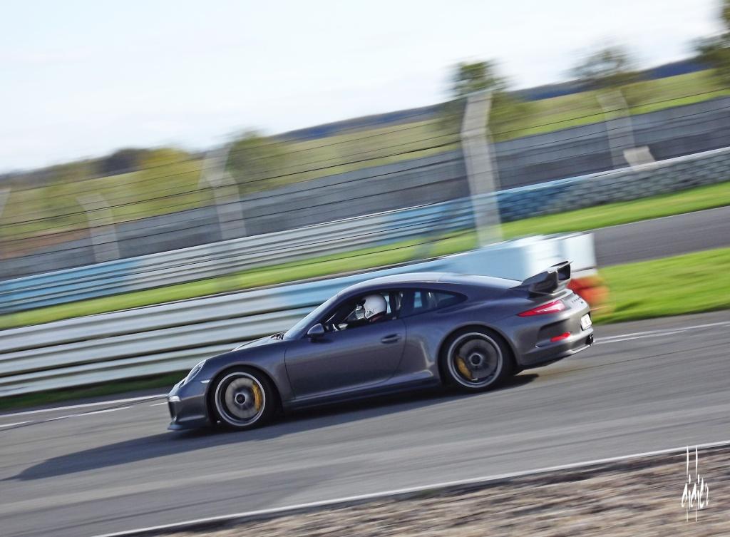 Photos journée circuit Porsche  2014 Dscf6812