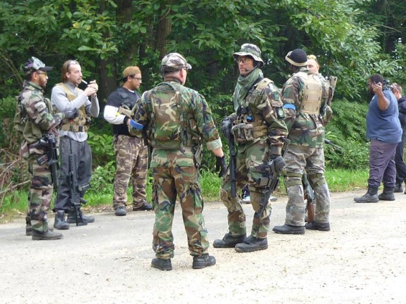 Photos partie du 17 août 2014 à Aincourt 10322610