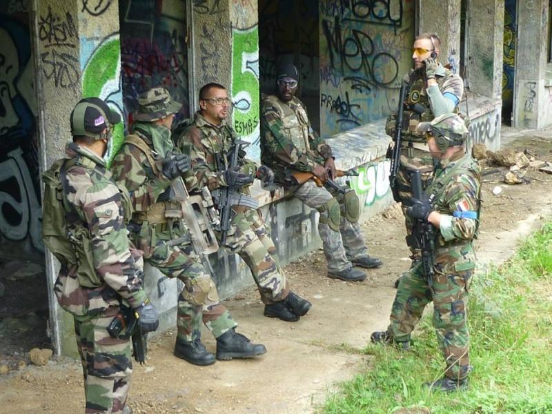 Photos partie du 17 août 2014 à Aincourt 10476310