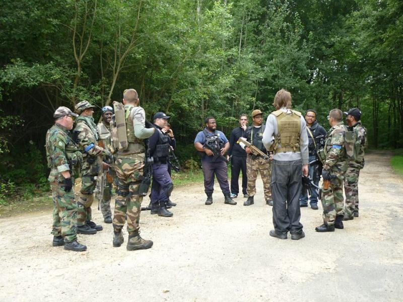 Photos partie du 17 août 2014 à Aincourt 10565211