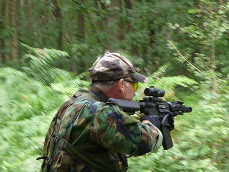 Photos partie du 17 août 2014 à Aincourt 10593010