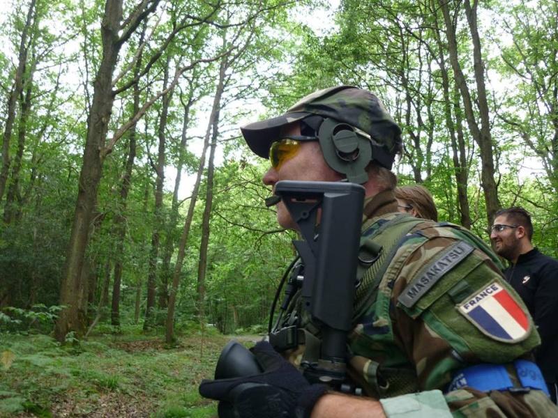Photos partie du 17 août 2014 à Aincourt 10612910
